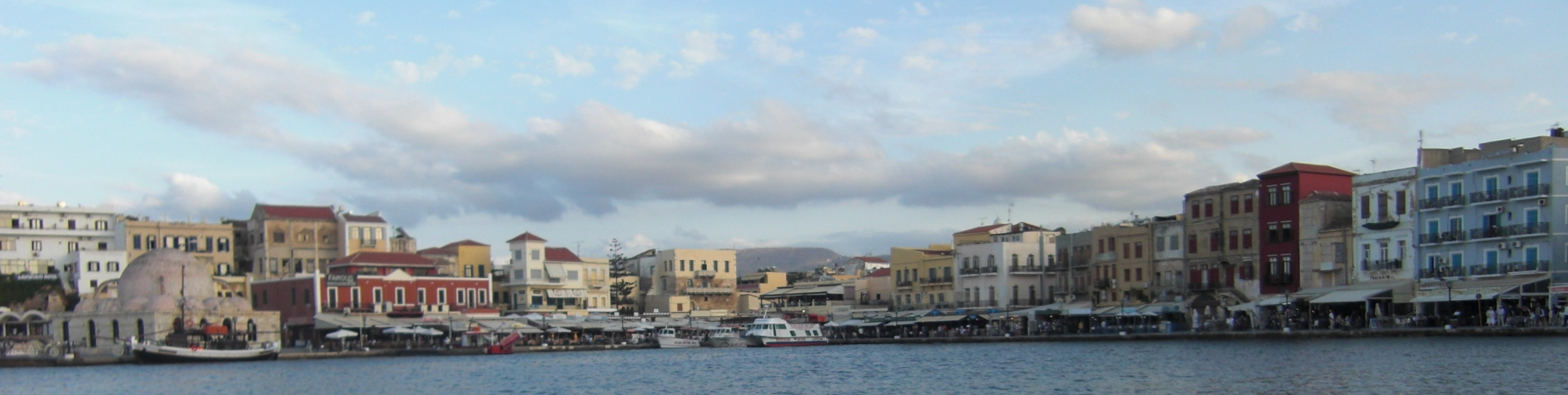 01_0_2_Chania_Seaside