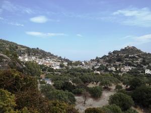 The Village Prina